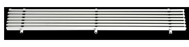 Sin bastidor (LS/A) (LS/B)