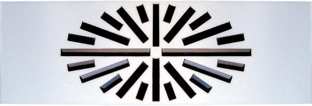 Aletas Deflectoras Móviles (AWT/E)